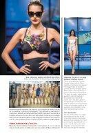 Speciale Mared'Amare PE 2015 - Luglio 2014 - Page 5