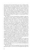 Platten Sternenpiraten.pdf - Seite 6