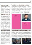 WIR SIND KLÖPFER - Page 3