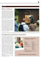 WIR SIND KLÖPFER - Page 5