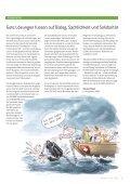 ZESO 04/14 - Seite 4