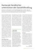 ZESO 04/14 - Seite 5