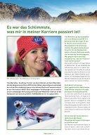 Panorama Frühlingsausgabe  - Seite 4