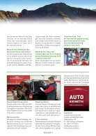 Panorama Frühlingsausgabe  - Seite 5