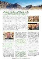 Panorama Frühlingsausgabe  - Seite 6
