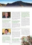 Panorama Frühlingsausgabe  - Seite 7