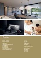 Das Lifestyle Magazin für Anspruchsvolle - Seite 4