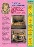 Juniors Magazine N°1 - Page 7