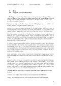 OSNOVE BRODOGRADNJE - Page 4