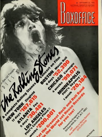 Boxoffice-September.23.1974