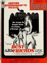 Boxoffice-February.03.1975