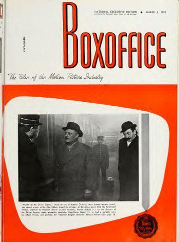 Boxoffice-March.03.1975