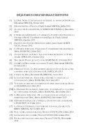 Les Fondements de la philosophie africaine - Page 3