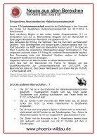 PHÖNIX WILDAU - Seite 7