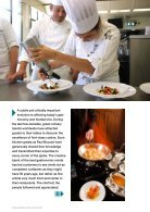 A Culinary Journey through Europe - Page 5
