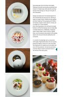 A Culinary Journey through Europe - Page 7