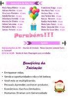 REVISTA CARLA RAMOS - DEZEMBRO - Page 3