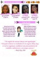 REVISTA CARLA RAMOS - DEZEMBRO - Page 4