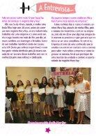 REVISTA CARLA RAMOS - DEZEMBRO - Page 7