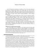 ISIDE SVELATA - Page 3