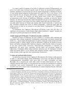 ISIDE SVELATA - Page 4