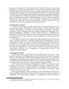 ISIDE SVELATA - Page 5