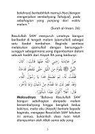 Panduan Qiamullail - Page 7