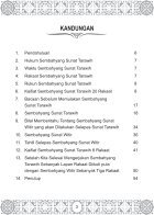 Panduan Tarawikh - Page 4