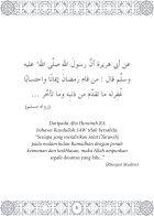 Panduan Tarawikh - Page 6