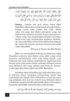 Panduan Puasa Ramadhan - Page 6