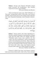 Panduan Puasa Ramadhan - Page 7