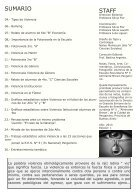o_198k8jf241g2g12f28i1a0jve0a.pdf - Page 2