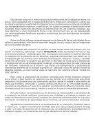o_198k8jf241g2g12f28i1a0jve0a.pdf - Page 3