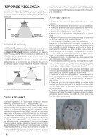 o_198k8jf241g2g12f28i1a0jve0a.pdf - Page 4