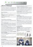 o_198k8jf241g2g12f28i1a0jve0a.pdf - Page 6