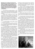 o_198k8jf241g2g12f28i1a0jve0a.pdf - Page 7