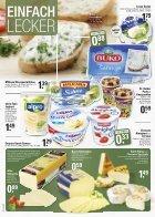 Angebote der Woche - Seite 2