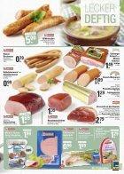 Angebote der Woche - Seite 5