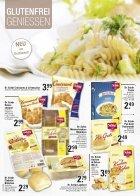 Angebote der Woche - Seite 6