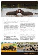Afrikas Perler - Page 3
