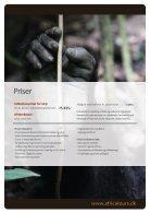 Afrikas Perler - Page 5