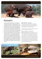 Fra Serengeti til Zanzibar 2015 - Page 2