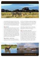 I Elefanternes Fodspor - Page 3
