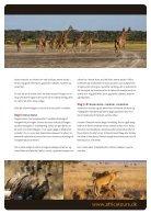 I Elefanternes Fodspor - Page 4