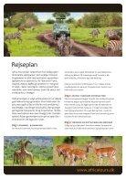 Jambo Tanzania 2015 - Page 2