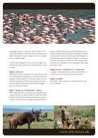 Jambo Tanzania 2015 - Page 4