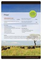 Jambo Tanzania 2015 - Page 5