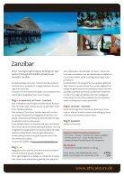 Jambo Tanzania 2015 - Page 6