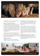 Kenya Cheetah Safari - Page 4