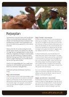 Kenya Familiesafari 2015 - Page 2